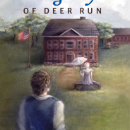 The Legacy of Deer Run Trailer