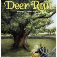 The Promise of Deer Run Trailer