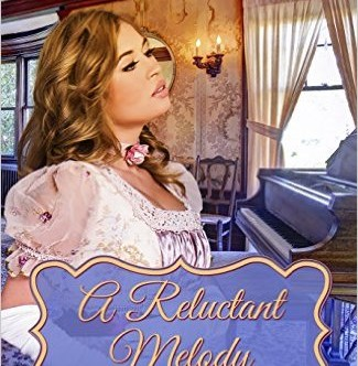 """Review: """"A Reluctant Melody"""" by Sandra Ardoin"""