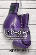 UnbeatenCover