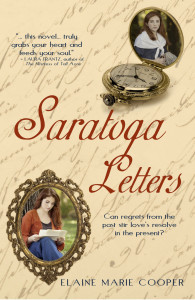 SaratogaLCover