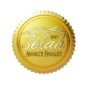 Selahs_Seal_Finalist_2017