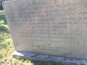 ButtsHillMonument