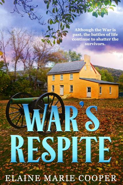 War's Respite